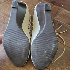Maurices Shoes - Shoes